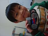 09-SPM6A:DSC06867.jpg
