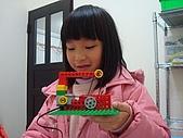 09-SPM3A:DSC07077.jpg