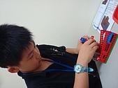 2009-夏令營-2:DSC09525.jpg