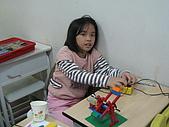 200912照片:IMG_3858.JPG