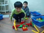 201003照片:DSC08195.JPG