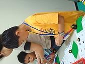 2009-夏令營-2:DSC09311.jpg