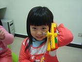 201002照片:DSC08000.JPG