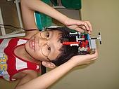 2009-夏令營-2:DSC09300 (2).jpg