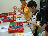 2009-夏令營-2:DSC09332.jpg