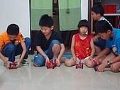 2009-夏令營-2:DSC09449.jpg