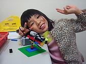 201001照片:DSC07727 (2).JPG