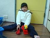 201003照片:DSC08196.JPG