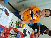 2009-夏令營-2:DSC09530.jpg