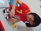 2009-夏令營-2:DSC09312 (2).jpg