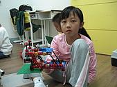 201003照片:IMG_4376.JPG