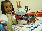 200912照片:DSC07408.JPG