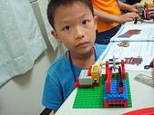 2009-夏令營-2:DSC09531.jpg