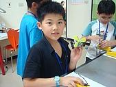2009-夏令營-2:DSC09538.jpg