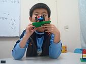 200912照片:DSC07605.JPG