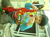200912照片:DSC07389.JPG