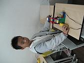 200912照片:IMG_3860.JPG