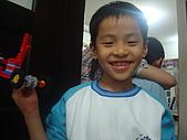 201003照片:DSC08137 (2).JPG