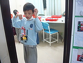 200912照片:DSC07601 (2).JPG