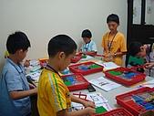 2009-夏令營-2:DSC09335.jpg