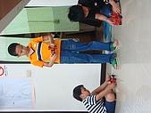 2009-夏令營-2:DSC09460.jpg