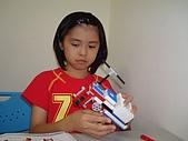 2009-夏令營-2:DSC09302 (2).jpg