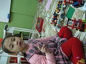 200912照片:IMG_3848.JPG