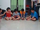 2009-夏令營-2:DSC09462.jpg