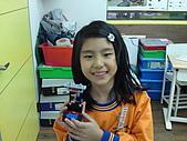 201003照片:DSC00441.JPG