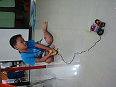 2009-夏令營-2:DSC09543.jpg