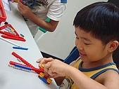 2009-夏令營-1:DSC09792.jpg