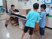 2009-夏令營-1:DSC09793 (2).jpg