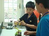 2009-夏令營-2:DSC09545.jpg