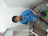 201003照片:IMG_4404.JPG