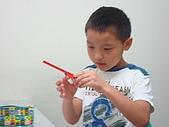 2009-夏令營-1:DSC09793.jpg