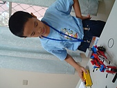 2009-夏令營-2:DSC09303 (2).jpg