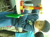 200912照片:DSC07390.JPG