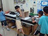 2009-夏令營-1:DSC09794 (2).jpg