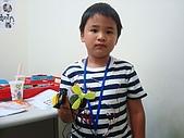 2009-夏令營-2:DSC09546.jpg