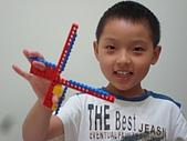 2009-夏令營-1:DSC09794.jpg
