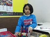 201003照片:DSC00447.JPG