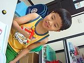 2009-夏令營-1:DSC09796.jpg