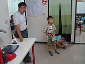 2009-夏令營-1:DSC09797 (2).jpg