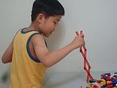 2009-夏令營-1:DSC09798.jpg