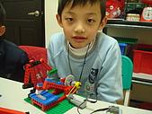 200912照片:DSC07410.JPG