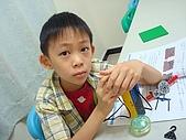 2009-夏令營-1:DSC09804.jpg