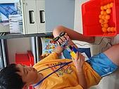 2009-夏令營-2:DSC09408.jpg