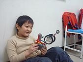 201002照片:DSC07976.JPG