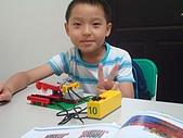 2009-夏令營-1:DSC09809 (2).jpg