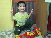 201003照片:DSC08114.JPG
